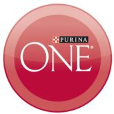Purina-Logo---new-dog